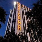 Tropicana Las Vegas Lives to See Another Day with Penn National Buyout Approval