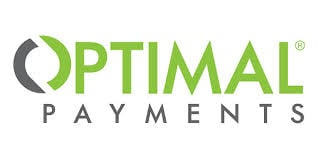 Optimal Payments Skrill acquisition completed