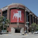 Zynga to Pay $23M to Allegedly Defrauded Shareholders in Settlement