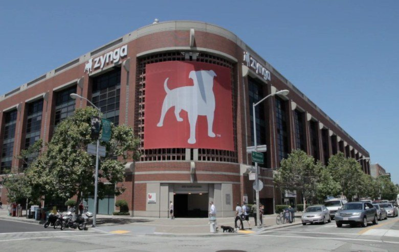 Zynga pays shareholders $23 million