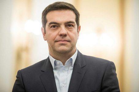 Greece snap elections Alexis Tsipras
