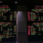 Federal Court Rules Against New Jersey in Sports Betting Case