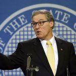 Washington Governor to Decide Fate of Spokane Casino