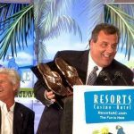 Atlantic City Casinos Push New Jersey Governor Chris Christie to Sign Financial Assistance Bills