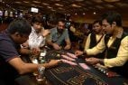 Mumbai could get casinos, as old casino bill discovered.