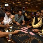 Law Student Discovers Long Forgotten Mumbai Casino Act