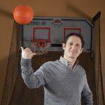 CEO DraftKings Jason Robins G2E casino skill gaming
