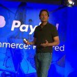 PayPal Returning to United States Online Gambling Market After 12 Year Hiatus
