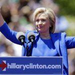 Wynn Las Vegas to Host Democratic Presidential Debate: Is Steve Wynn Hedging His Bets?