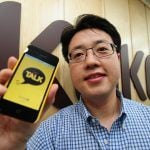 South Korean Instant Messaging Giant Daum Kakao to Explore Online Gaming