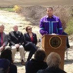 Surprise Massachusetts Casino Could Result from New Mashpee Wampanoag Land Grant
