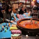 Mohegan Sun and Foxwoods Team Up for Connecticut Casino Partnership