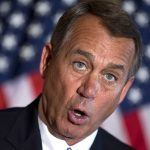 Could John Boehner Resignation Impact RAWA Future in Congress?