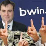 GVC's Bwin Deal Could be Under Threat as Shares Nosedive