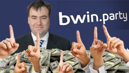 Could bwin.party be regretting its decision to allow itself to be acquired by the much smaller GVC? (Image: independent.co.uk)