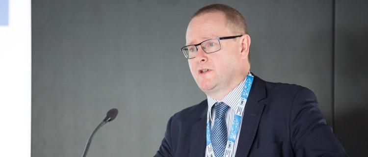 UKGC warns gambling industry on responsible gambling