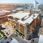 MGM Removes Large Hotel from Springfield Casino Plan