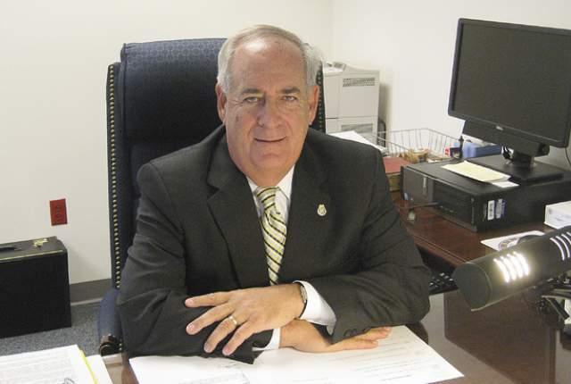 New Jersey Delaware online gambling
