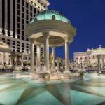 "Caesars Granted ""Ides of March"" Deadline for Bankruptcy Control"