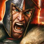 Game of War: Fire Age not gambling, says federal judge