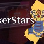 Amaya Gets New Jersey DGE Regulatory Approvals, Meaning PokerStars and Full Tilt Can Now Move Full Steam Ahead