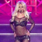 Britney Spears Britney Bill New Jersey tax breaks