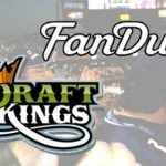 "Daily Fantasy Sports Sites Sued for Fraud Over ""Insider Trading"" Scandal"