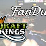 """Daily Fantasy Sports Sites Sued for Fraud Over """"Insider Trading"""" Scandal"""