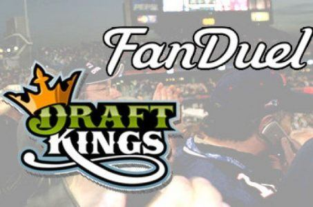 Daily fantasy sports lawsuit fraud