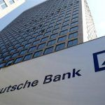 Deutsche Bank, Station Casinos Major Shareholder, Posts $7 Billion Loss for Q3