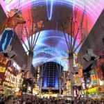 Las Vegas Having Huge Year, Even with Lower Room Rates Overall