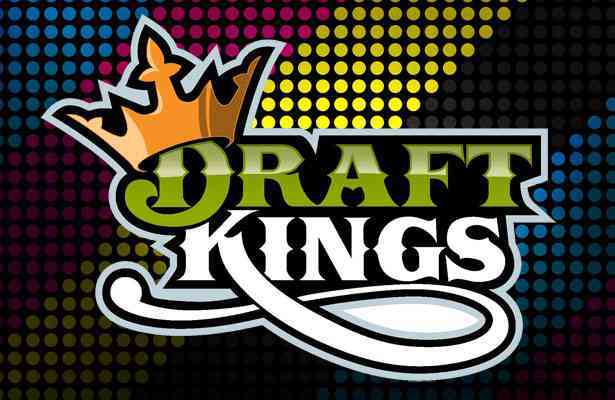 federal grand jury Florida DraftKings FanDuel daily fantasy sports DFS