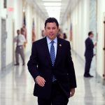 "Utah Representative Jason Chaffetz in the Running for House Speaker Spot, Co-Sponsor of RAWA Promises ""Fresh Start"""