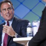 Millennials Crucial to Casino Industry Growth, Executives Claim During G2E Roundtable