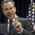 DFS Alleged Insider Trading Fiasco Now Under New York State Attorney General Investigation, Protocols to Be Reviewed
