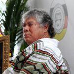 Florida Seminoles Sue Sunshine State Over Blackjack Rights