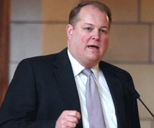Nebraska casino push looks for signatures