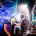 E-Sports to Grow into $1.9 Billion Industry by 2018