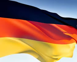 German online gambling disarray after Hesse ruling