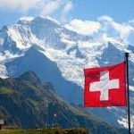 Switzerland Prepares to Legalize Online Gambling