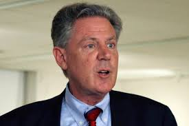 Frank Pallone daily fantasy sports