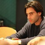 Olivier Busquet to Fight JC Alvarado for $270,000