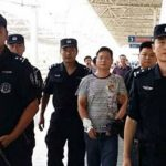 $78 Billion Online Gambling Ring Smashed by Chinese Police