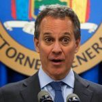 New York AG Eric Schneiderman Asks Judge to Thwart DraftKings and FanDuels Ops in Empire State