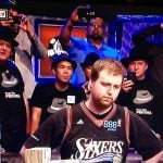 Joe McKeehen Takes Down WSOP Main Event Final Table in Dominant Fashion, Wins $7.6 Million as New Poker Champ