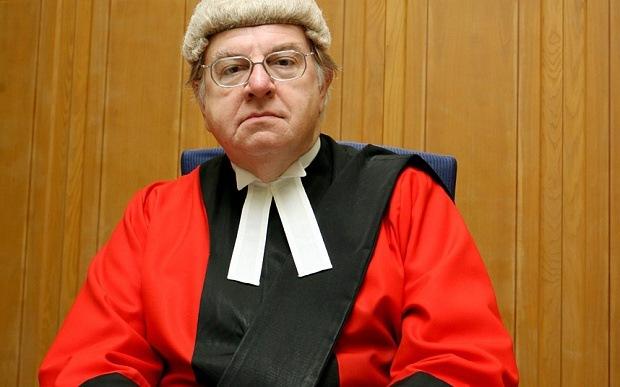Online gambling ddos attacker sentenced UK judge Michael Stokes