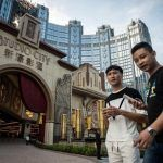 Macau Casinos: How Can They Turn the Economic Downturn Around Now?