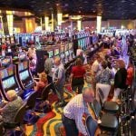 Massachusetts Casino Industry Becomes Local Cause for Concern