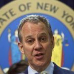 Daily Fantasy Sports Declared Illegal by New York Attorney General