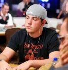 Dani Stern calls for PokerStars protest